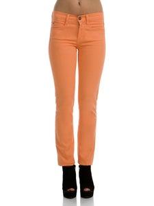 Image of Pastel Orange