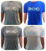 Image of Shirts