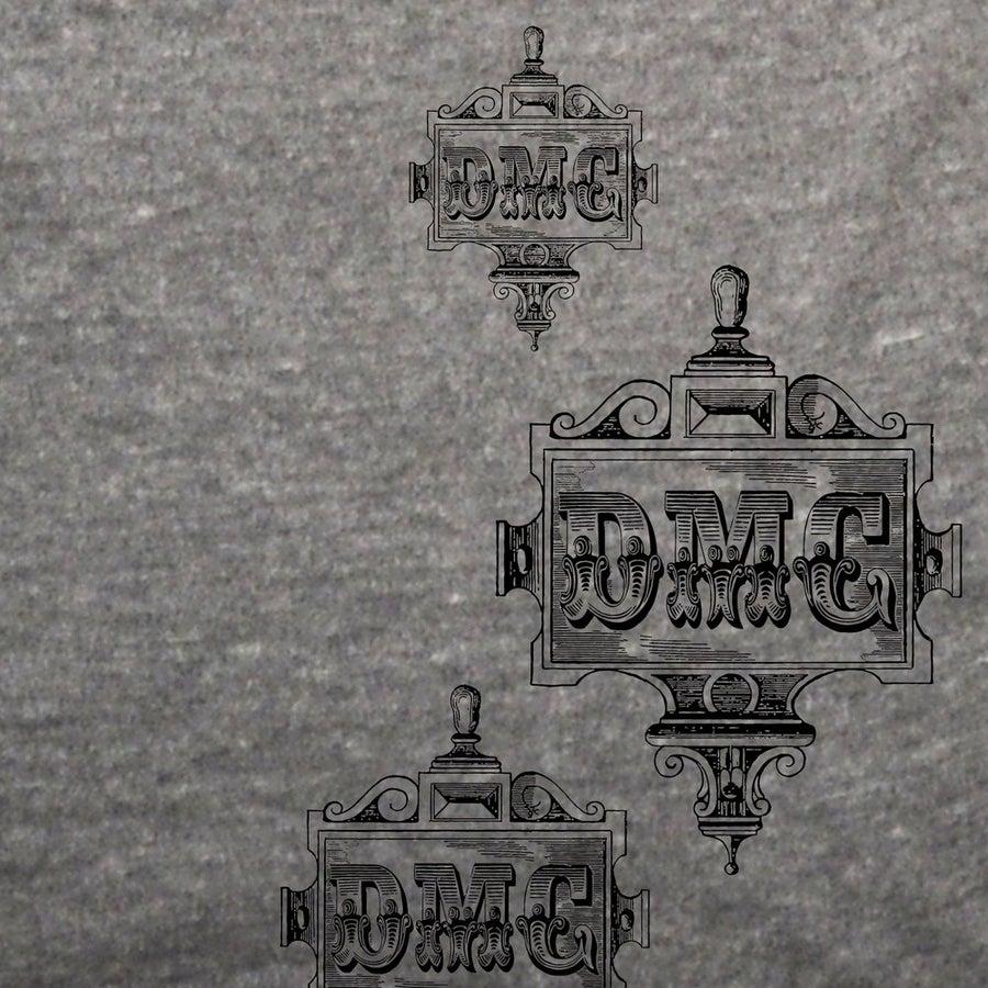 Image of DMC Multi Crest in Barnwood