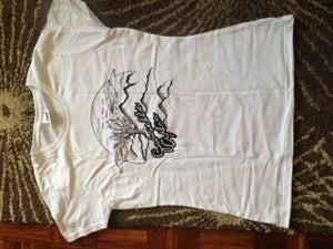 Image of Gabrielle Aplin T-shirt