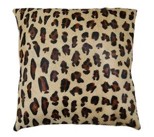 Image of 676685000057 Torino Leopard Print