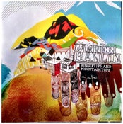 Image of Darren Hanlon - Fingertips and Mountaintops  (CAN2551)