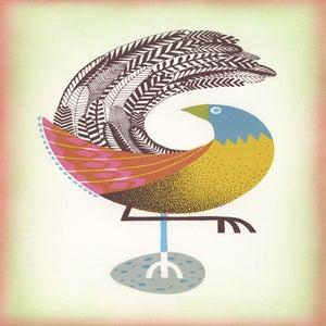 Image of Early Bird
