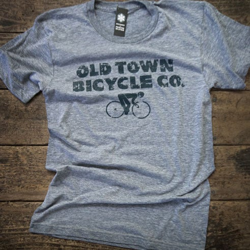 Image of Old Town Bicycle Co.