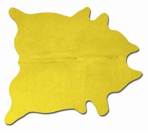 Image of 676685001153 Geneva Yellow