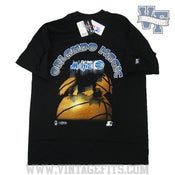 Image of Orlando Magic Starter T shirt