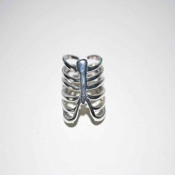 Image of Rib Cage Ring