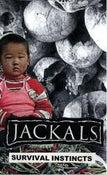 Image of Jackals - Survival Instincts