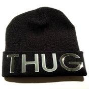 Image of THUG Beanie