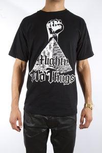Image of MoThugs Music Black