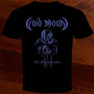 Image of The Mourning Son t-shirt