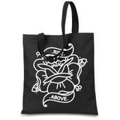 Image of SALE : ROSA TOTE