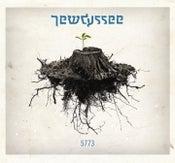 "Image of JEWDYSSEE ""5773"""