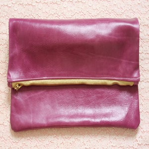 Image of Candy Clutch