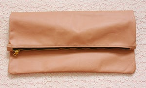 Image of Band Aid Clutch