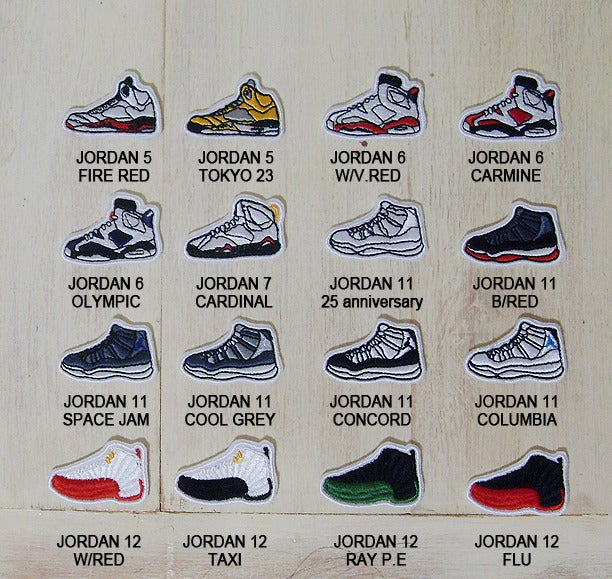air jordan patches online store 1 2 3 4 5 6 7 8 9 10 11 12 13 14 15 16 17 18 19 20 21 22 23