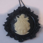 Image of Lady Of The Sea Necklace
