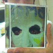 Image of HOMO CD