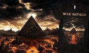 Image of Doom T-Shirt