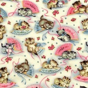 Image of Smitten Kitten