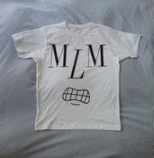 Image of MAN LIKE ME Grrr! T-Shirt