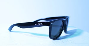 Image of MAN LIKE ME Sunnies