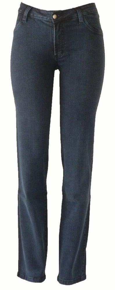 Image of Marine Signature Jeans 4W5003P