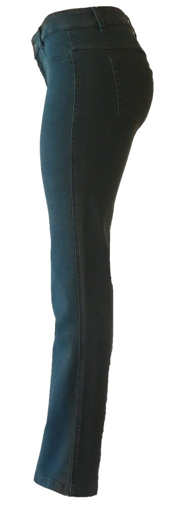 Image of Patina Signature Jeans 4W5022P