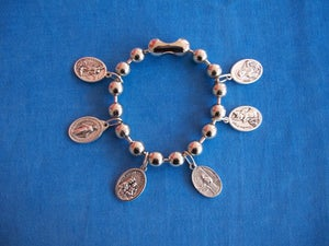 Image of CLASSIC BLESSING bracelet