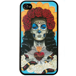 "Image of ""Orgullo"" Phone Cover"