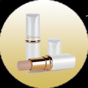 Image of Stick Concealer