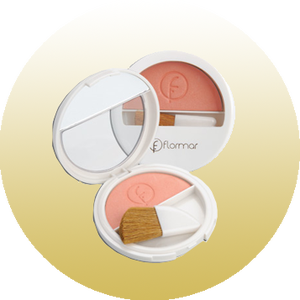 Image of Blush-on Blush