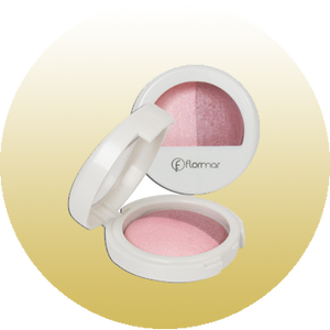 Image of Terracotta Eyeshadow