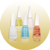Image of Nail Care  Products