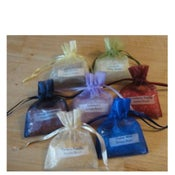Image of Smellie Sachet Bags