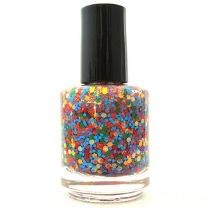 Image of Lollipop - Sweet Treats Collection