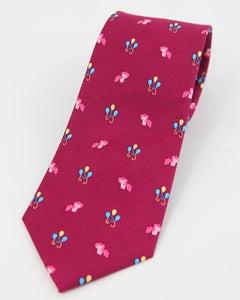 Image of Pinkie Tie