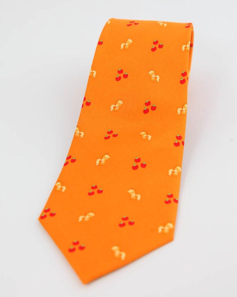 my ties appletie