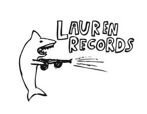 Image of NEW STORE!!!!! (http://laurenrecords.storenvy.com/)