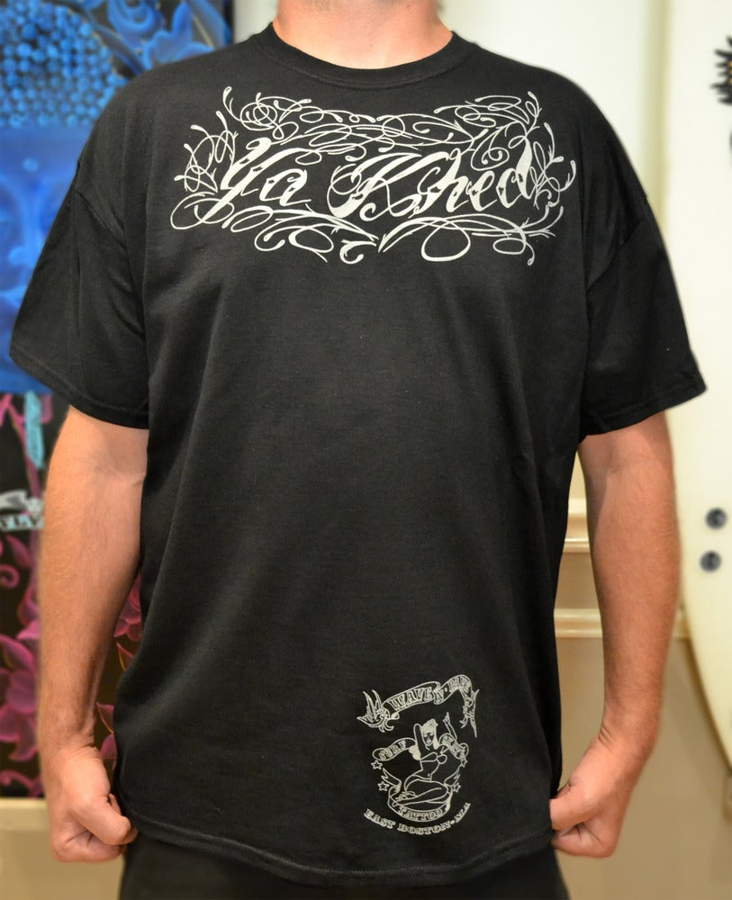 wave n pave shop gear mens clothing
