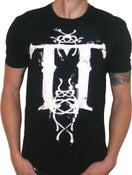 Image of Ten Thousand - Classic T-Shirt