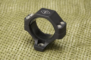 Image of SR SINGLE RING ADAPTER
