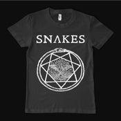 Image of Phoenix T-shirt