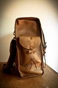 Image of Nomad Backpack