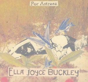 Image of FOR ASTRAEA [Full Length Album, 2008]
