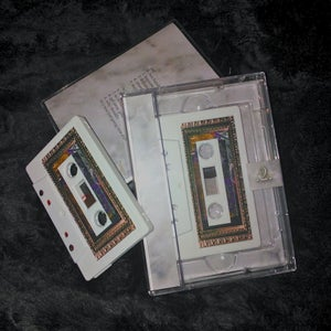 Image of .2. cassette
