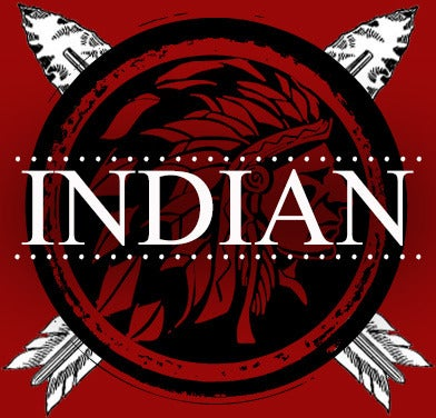 Image of Indian Booster Club Membership