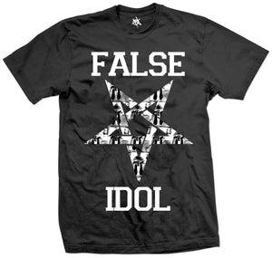 Image of False Idol