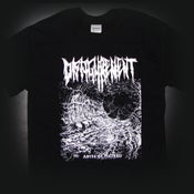 Image of Abyss of Hatred T-Shirt - FREE SHIPPING!