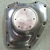 Image of Twin Cam Ignition Cover Adapter Plate